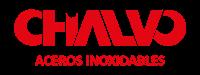 Chialvo